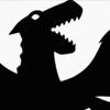 dragonshift: (005 - hzsVRLm)