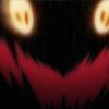 dragonshift: (017 - 00PRevE)