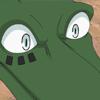 dragonshift: (026 - 6oYc2uw)
