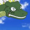 dragonshift: (027 - giiyj4j)