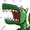 dragonshift: (069 - OMSrRj7)