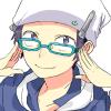 sonica: ([DeSu] Atsuro - Glasses!)