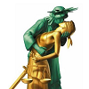 tekuates: (liberty/justice)