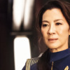 lizbee: (Star Trek: Georgiou)