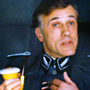 inglouriously: (Hans Landa: my pipe brings all the boys)