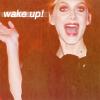 inglouriously: (Mélanie: Wake up!)