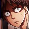 katebaikiru: (What the hell?)