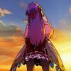 daughterofthemark: (25F. The overlord of daybreak)