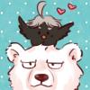 kuriicurry: (kurii saso aosuga)