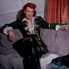 sartorias: Lady Pirate (Lady Pirate)