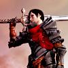 redtailedhawke: rivain (Default)