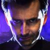 mentalolympics: (Evil genius mastermind)