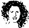 calypso72: Default profile icon (me)