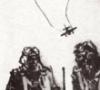 wairwolf: (pilots)
