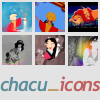 chacu_icons: (Default)