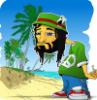 beachcomber: (pic#11417408)