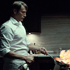 sharp_man: (cooking with fire)