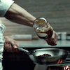 sharp_man: (cooking with alcohol)