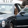 sharp_man: (Bentley)