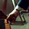 sharp_man: (harpsichord)