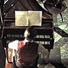 sharp_man: (playing harpsichord)