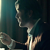 sharp_as_knives: (eating silhouette)