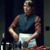 sharp_as_knives: (real men wear aprons)