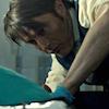 sharp_as_knives: (doctor mode)