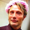 sharp_as_knives: (flower crown - real)