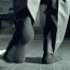 sharp_as_knives: (cannibal socks)