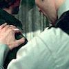sharp_as_knives: (hand on shoulder)