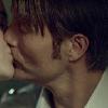 sharp_as_knives: (kiss)
