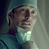 sharp_as_knives: (I am a doctor)