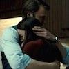 sharp_as_knives: (hug)