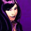 purple_eurazn: (hee)