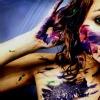 fuzzy_paint: (stock-paint)