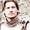 il_cacciatore: (Jaime)