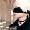 crueloath: (➣ A Better End)