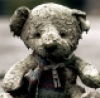 shesingsnow: (Sad Teddy)