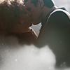 elisi: (Kiss)