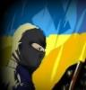 ukrnationalist: (pic#11419641)