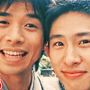 honey_beat: (V6 :: InoKen)