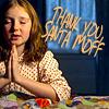 elisi: (Thank you Santa Moff by jkpolk)