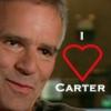 loquita: (Jack hearts Carter)