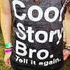 kseenaa: (Cool story bro)
