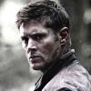 sandy79: Dean at the beginning of Season 8 in purgatory (jensen, purgatory, pale, dean)