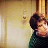 ladybracknell: (Tom hello)