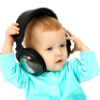 gennadydobr: (musicbaby)