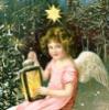 gennadydobr: (angel-zvezda)