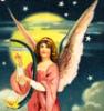 gennadydobr: (angel arfa)